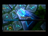 Pro as heck Guide to Spawn Karthus by Dyrus  MLG  420  Ron Paul 2012