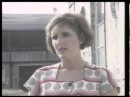 Jane - Its A Fine Day - (Official Video, 1983)