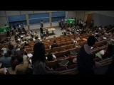 «Как избежать наказания за убийство» (2014 – ...): Трейлер (сезон 1; русский язык) / http://www.kinopoisk.ru/film/804876/