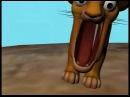 Disney's Lion King - in 3D!