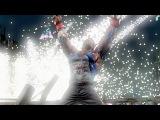 Killer Instinct - Релизный трейлер 2 сезона