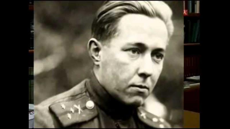 Солженицын: Призывы к уничтожению СССР, лагерное стукачество.