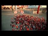 Гимн Спартака(Новое видео)