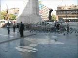 Турция. Анкара.