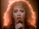 Stevie Nicks - Stand Back (Music Video)