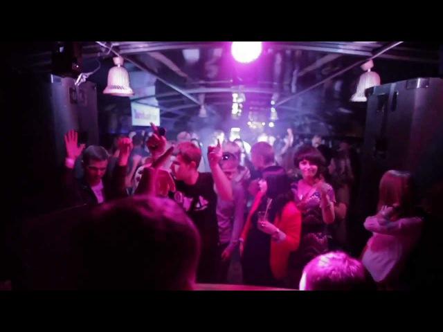 BOAT PARTY Kastis Torrau Donatello B-day @ laivas, AITRA, 2011 08 12 (Official video)
