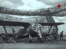 «Штурмовики и фронтовые бомбардировщики