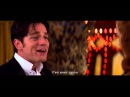 Moulin Rouge Your Song movie scene where Christian (Ewan Mcgregor) sings to Satine (Nicole Kidman)