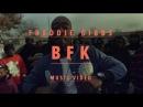 Freddie Gibbs - BFK (Official Music Video)