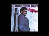 George McCrae - Rock Your Baby (Full Album)