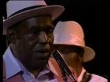 Willie Dixon - I Am The Blues Full DVD.mp4