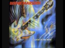 Bernie Marsden - After All the Madness