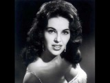 Wanda Jackson - Whole Lotta Shakin Going On