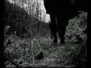 Nocturnal Depression - Host OFICIAL VIDEO Depressive Black Metal
