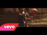 Papi Sanchez - Prueba De Amor ft. Asdrubar