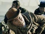 Шерлок Холмс / Камень, ножницы, бумага (фильм 2) / Russia2.tv