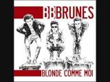 BB Brunes-Le Gang