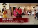 Цыганский танец Венгерка,Цыганочка с выходом Артистка театра Ромэн Мария Фурсенко.