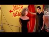 Olivia Newton John & John Travolta - You're The One That I Want