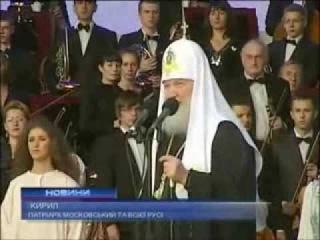 ДОКАЗАТЕЛЬСТВА ГЕНОЦИДА РУССКОГО НАРОДА в связи с последствиями крещения Руси