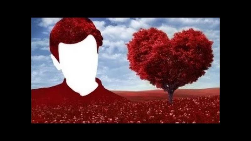 ЛАРИН ПРОТИВ — Любовь 18