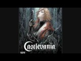 Castlevania Lament of Innocence Music Ghostly Theatre