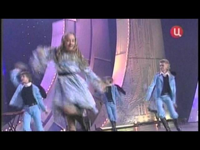 Волшебники двора - Иван Купала