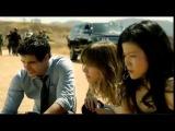 «Скорпион» 1 сезон 7 серия (2014) Промо