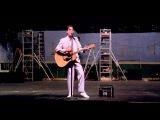 Talking Heads - Psycho Killer LIVE Los Angeles '83