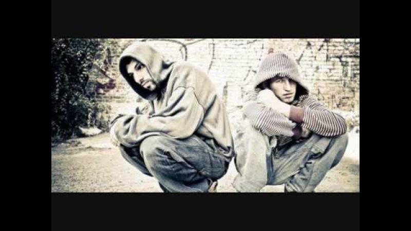 Песочные Люди Псих Материнские Слезы feat Эйсик Тэйк