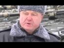 Петр Порошенко. Премьера клипа Пьяный Винни-Пух