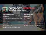 Bargrooves Deeper 4.0 - Album Sampler