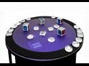 New reactable LIVE! S6