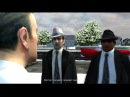 Maddyson. Обзор на игру Mafia: Бандитский Петербург