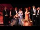 Elena Mosuc La Traviata act II with high Eb 2013
