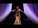 Elena Mosuc Ah fors'è lui Sempre libera La Traviata 2013