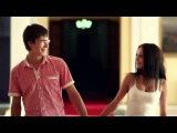 Денис RiDer ft Дима Карташов - Не временно (by Yulia Kozh)