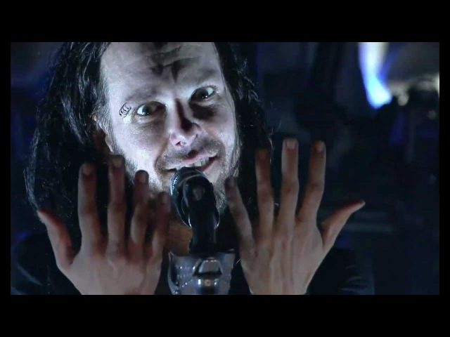 Korn - Another Brick In The Wall [HD] (Live in Amsterdam 2012)