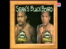 Roy Jones Jr. vs. Fermin Chirino (1993)