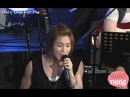 100728 Taemin Live singing - Only one for meSoulstar @ The Muzit Recording