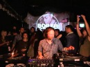 Thom Yorke @ Boiler Room