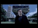 ATB &amp Heather Nova - Renegade (A&ampT Remix)(Official Video HD)