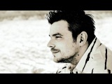 ATB - Let you go (Schiller chillout)