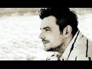 ATB - Let you go (Schiller chillout)