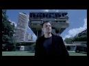 ATB with Heather Nova - Renegade (AT Remix) (2007)