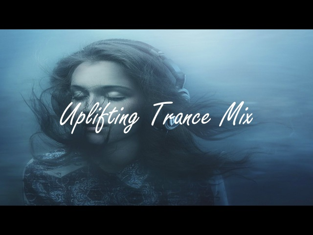 ♫ Incredible Serious Uplifting Trance Mix l June 2015 (Vol. 25) ♫