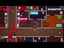 Hotline Miami 2 Wrong Number JIOX