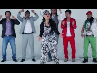 Afghanistan Peroozi - Tawab Arash, Aryana Sayeed, Obaid juenda , Mostamandi, Fayaz Hamid,