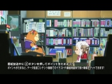 Amagi Brilliant Park _ Великолепный парк Амаги - 1 сезон 5 серия [Ancord, Nika Lenina]
