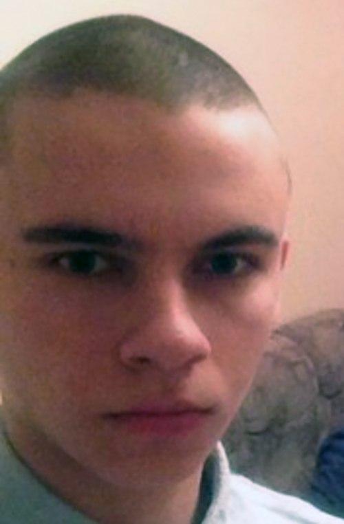 Под Таганрогом пропал 16-летний парень